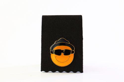 Happy Face - Hip Hop