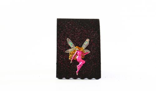 Fairy - Pink